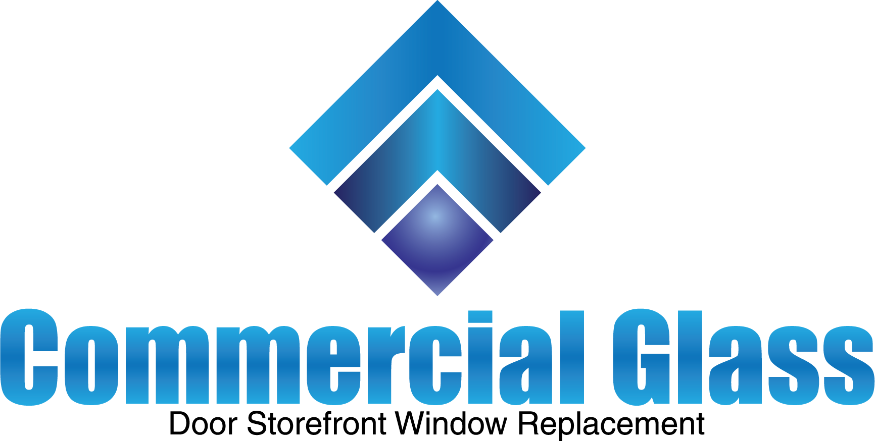 Commercial_Glass_Door_Storefront_Window_Replacement__