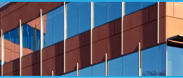 Commercial Glass Bifold Doors Storefront Window