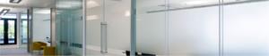 Commercial-Glass-Door-Storefront-Window-Replacement-Las-Vegas-frameless-commercial-doors