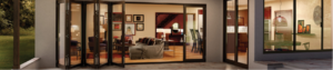 Commercial-Glass-Door-Storefront-Window-Replacement-Las-Vegas-golf-club-house
