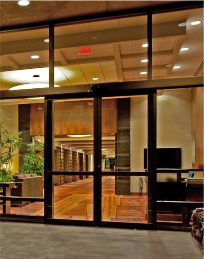 Commercial Glass Door Storefront Window Replacement Las Vegas Golf