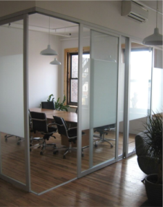Glass doors dividers partitions las vegas sliding folding pocket try our glass doors dividers or partitions and get the perfect partition that offers a top design with the necessary privacy planetlyrics Image collections