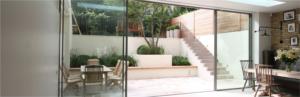 Commercial-Glass-Door-Storefront-Window-Replacement-Las-Vegas-exterior-patio-wall-systems