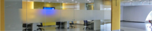 Commercial Glass Door Storefront Window Replacement Las Vegas folding glass wall systems 1