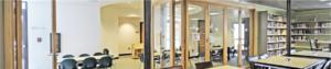Commercial-Glass-Door-Storefront-Window-Replacement-Las-Vegas-folding-outswing-door