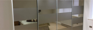 Commercial-Glass-Door-Storefront-Window-Replacement-Las-Vegas-full-wall-sliding-glass-door