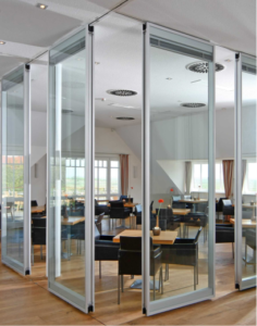 Moving glass walls las vegas sliding folding pocket doors at commercial glass door storefront window replacement we specialize in everything for glass whether you are looking for a new glass door installation planetlyrics Images