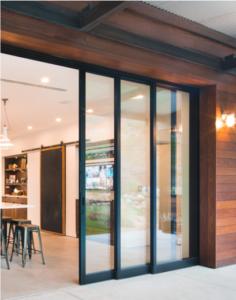 We Provide Las Vegas Sliding Glass Bi Fold Doors