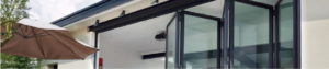 Commercial Glass Door Storefront Window Replacement Las Vegas sliding glass wall