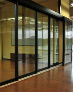 Superbe Commercial Glass Door Storefront Window Replacement Las Vegas