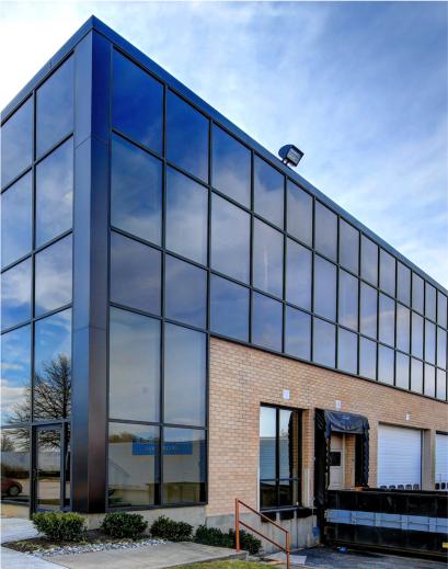 Commercial-Glass-Door-Storefront-Window-Replacement-home22