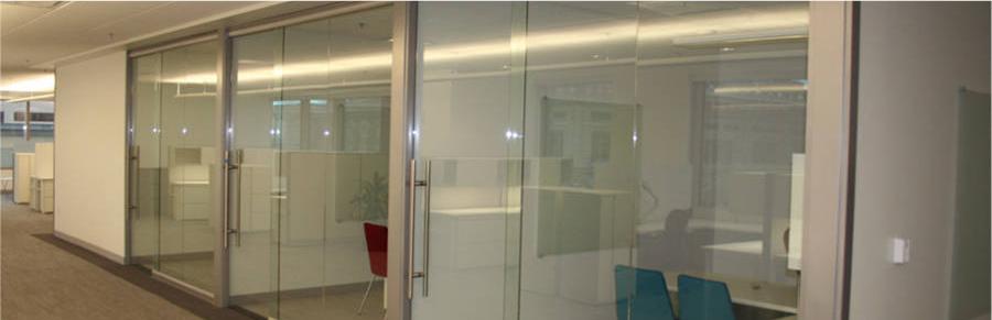 Commercial-Glass-Door-Storefront-Window-Replacement-home