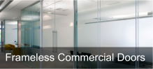 frameless-commercial-doors