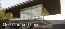 golf-course-glass