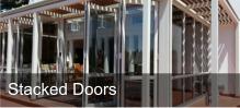 stacked-doors